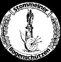 Stommelner Bogenschützen e.V.